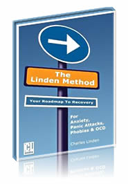 The Linden Method Review